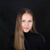 Mira Weckmann